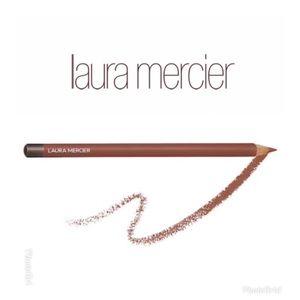 Laura Mercier Lip Pencil